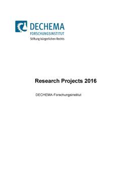 DFI_research_projects