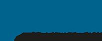 Logo Dechema